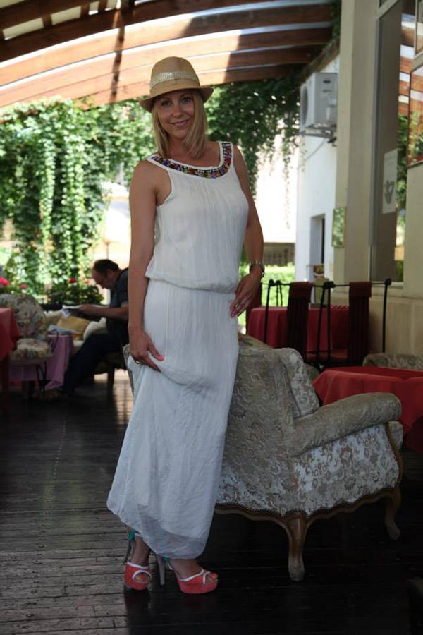 1001224 619740191376953 298473445 n Fashion House modni predlozi: Avgust i stil