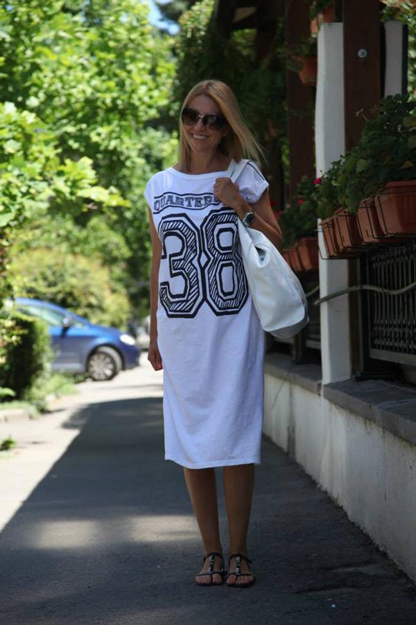 1002481 619735501377422 1588004752 n Fashion House modni predlozi: Topli avgust