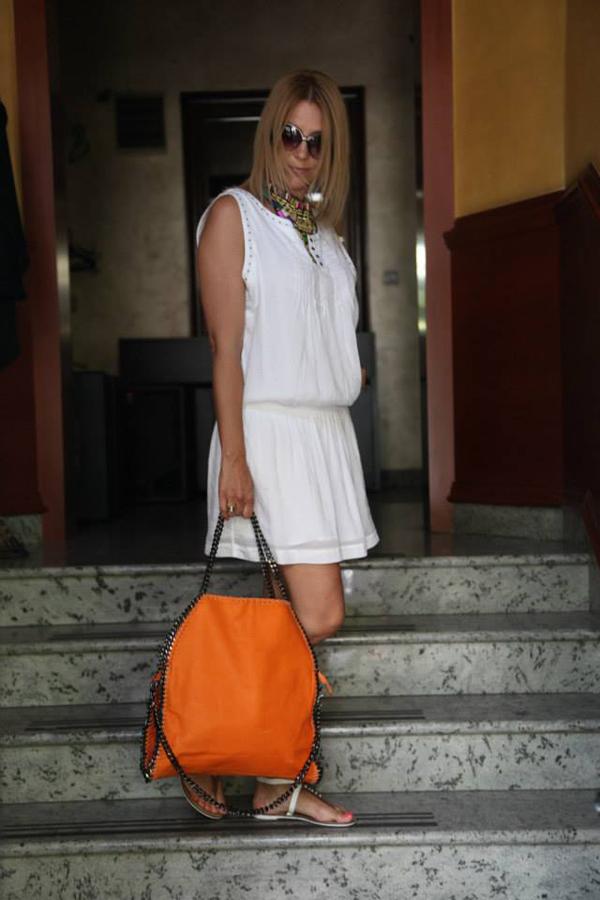 1005789 619736328044006 1335670390 n Fashion House modni predlozi: Topli avgust