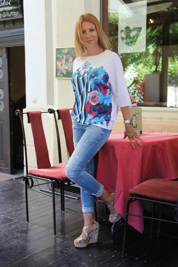 1011375 619743594709946 1072891648 n Fashion House modni predlozi: Topli avgust