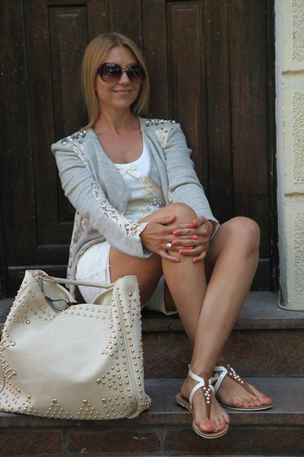 1011480 619736034710702 1011856076 n Fashion House modni predlozi: Topli avgust