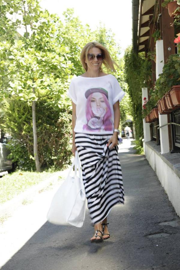 1014170 619734978044141 1080487098 n Fashion House modni predlozi: Topli avgust