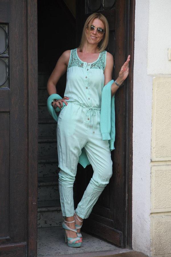 1069157 619741738043465 505404129 n Fashion House modni predlozi: Topli avgust