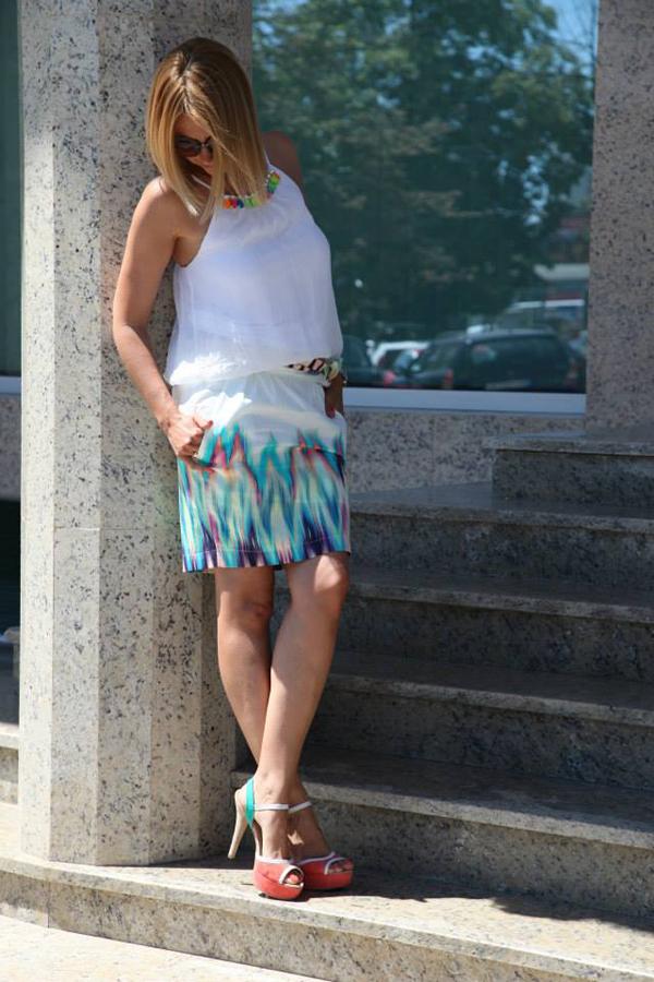1069427 619736978043941 87936550 n Fashion House modni predlozi: Topli avgust
