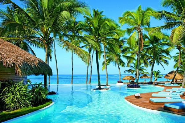 1146383 545105418858095 1084955899 o Travel Boutique: Top šest destinacija za savršen odmor