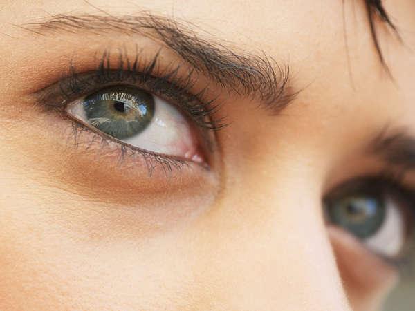 115 Sedam saveta kako da sačuvate svoj vid