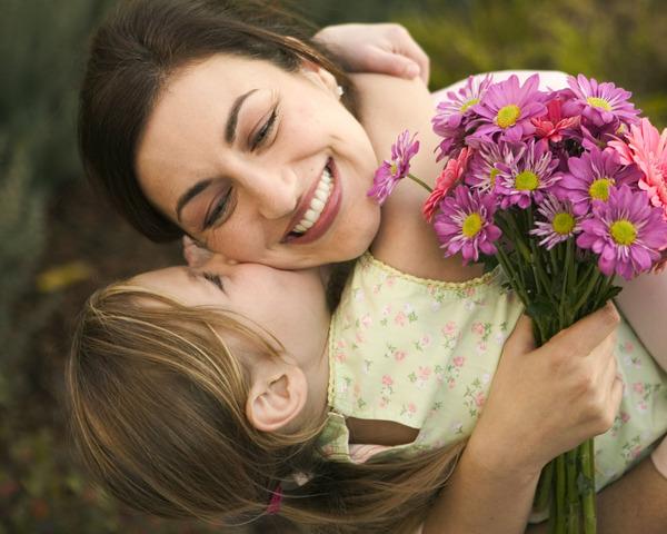 1322034266 denmateri Moja mama, moja srodna duša
