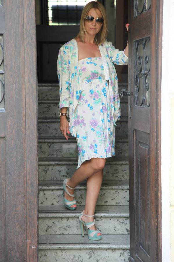 164294 619741408043498 2108983032 n Fashion House modni predlozi: Avgust i stil