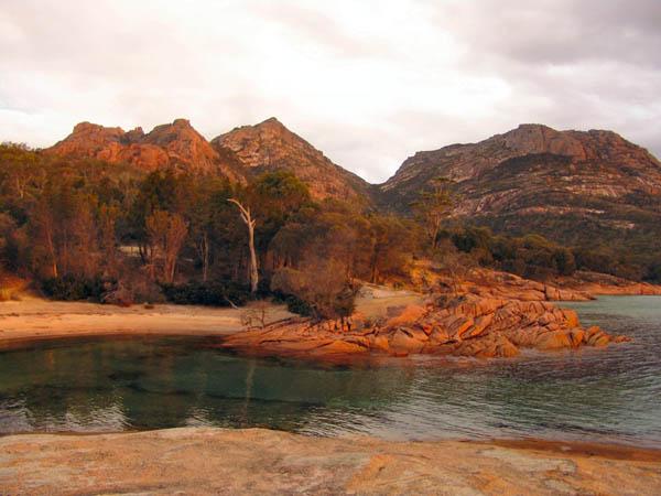 1 tasmania australia Prelepe tajne turističke destinacije