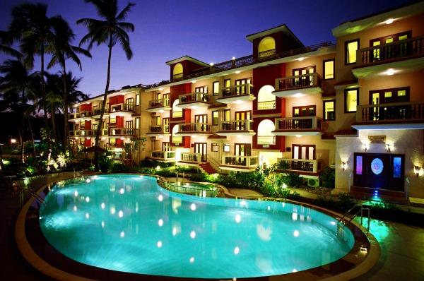 1slika Kako da odaberete pravi hotel? (1. deo)