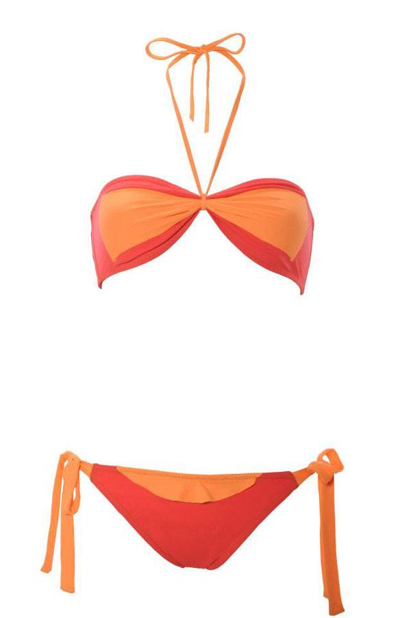 253337 604096039608672 1860232800 n Wannabe Shopping predlog: Bikini Damsel in distress