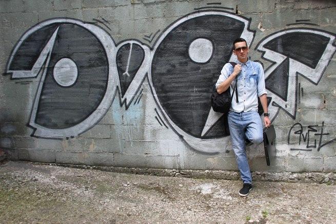 283928 465445650197834 439789891 n Wannabe intervju: Marko Potkozarac Feher