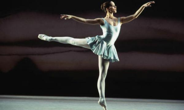 2 darcey bussell Šest balerina za koje bi trebalo da znate