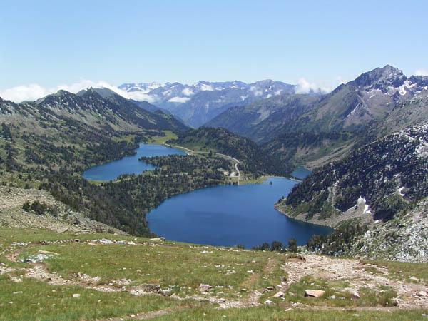 2 the pyrenees Prelepe tajne turističke destinacije