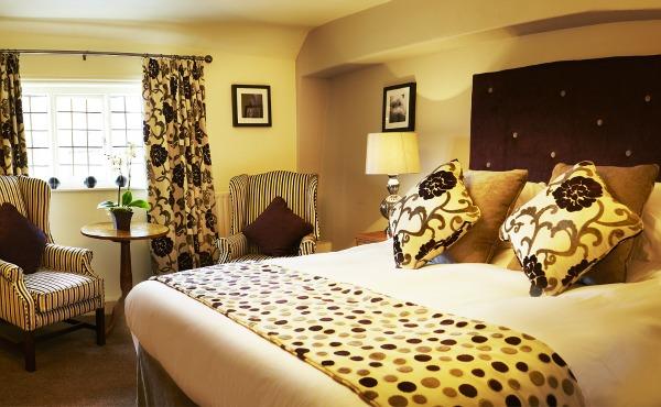 2slika Kako da odaberete pravi hotel? (1. deo)