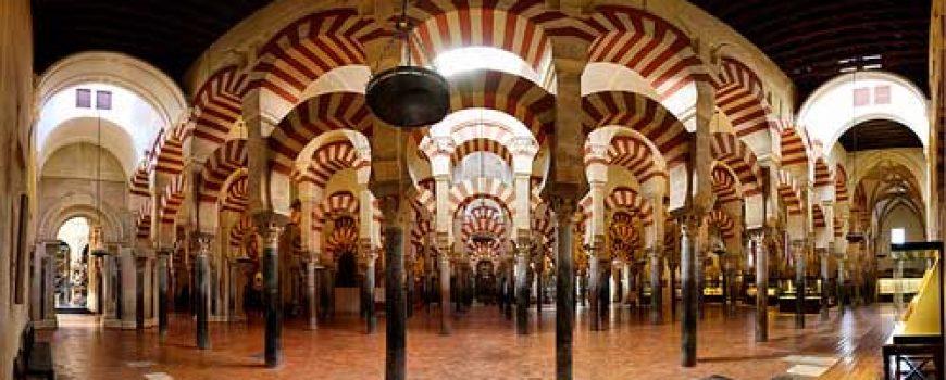 Hit leta u Filip Travelu: Costa de Almeria, Andaluzija