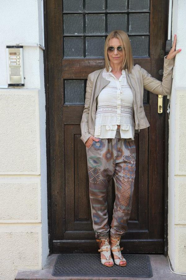 74925 619741234710182 2036714279 n Fashion House modni predlozi: Avgust i stil
