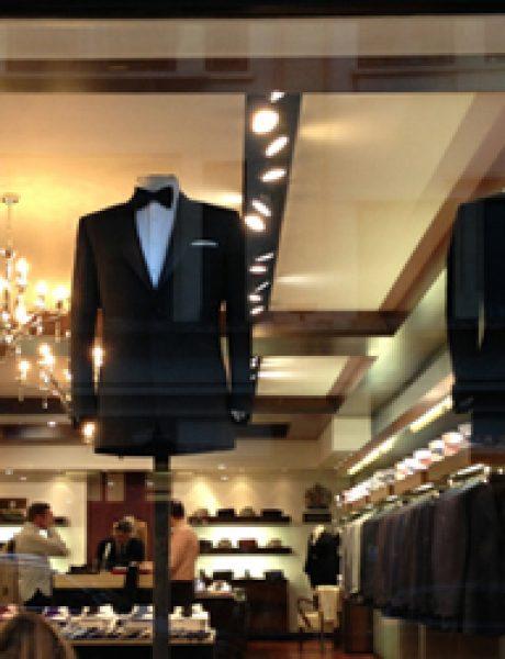 24 sata Elegancije-Luxury Salon