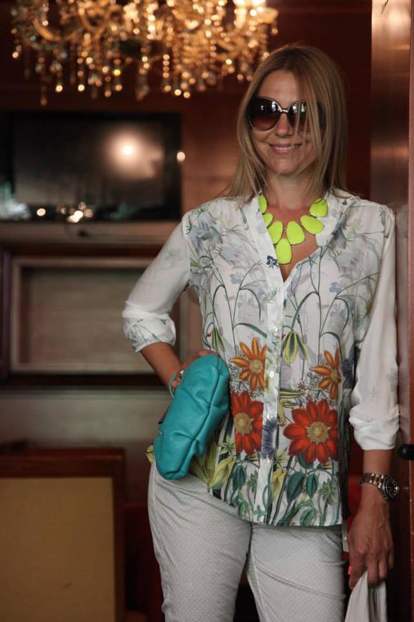 969937 619744164709889 1379103063 n Fashion House modni predlozi: Avgust i stil