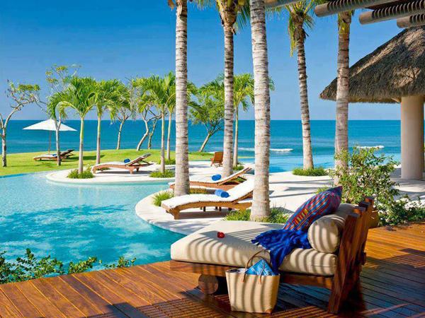 971365 542447775790526 2015161787 n Travel Boutique: Top šest destinacija za savršen odmor