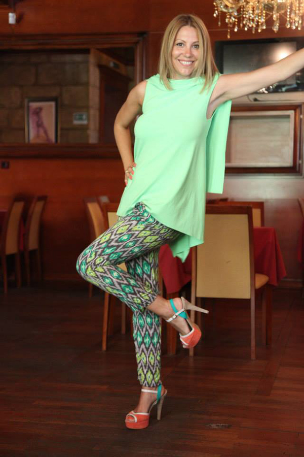 998549 619739148043724 1526456045 n Fashion House modni predlozi: Avgust i stil