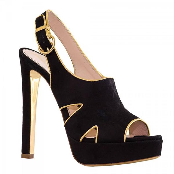 999371 554361251288963 946610210 n Wannabe Shopping predlog: Sandale Giordano Torresi
