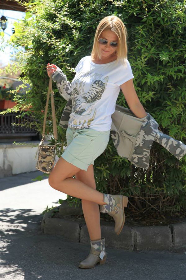 999522 619742218043417 1750081850 n Fashion House modni predlozi: Avgust i stil