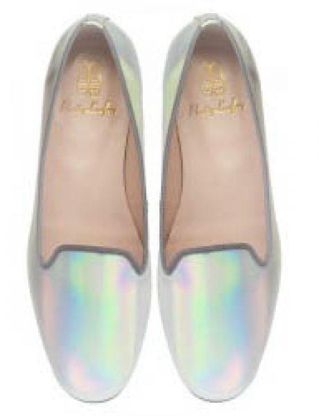 Aksesoar dana: Baletanke Pretty Loafers