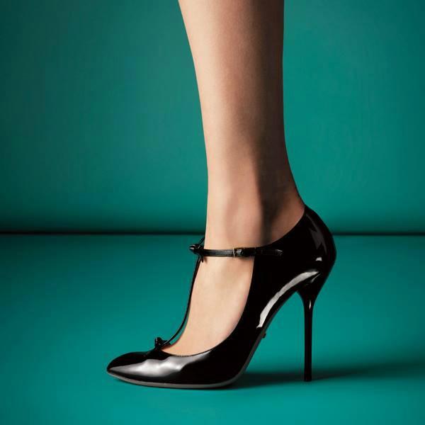 Cipele Gucci Aksesoar dana: Cipele Gucci