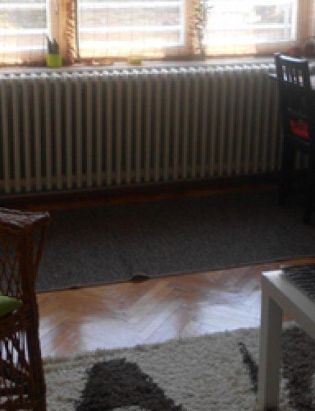 Wannabe dom: Kutak u Banja Luci