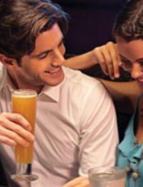 Kako da na dejtu pojačaš fizičku privlačnost? (1. deo)