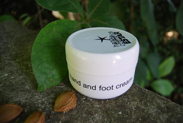 F4 krema za ruke i noge Beauty proizvod dana: F4 hand and foot cream