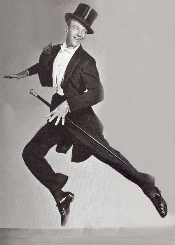 """Fred+Astaire Sinonim britanske elegancije Kilgour of Savile Row predstavlja se u Beogradu u okviru manifestacije """"24 sata Elegancije"""""""