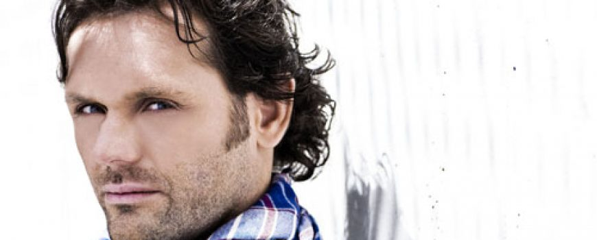 Terassa: Holandska DJ zvezda Funkerman na Kalemegdanu