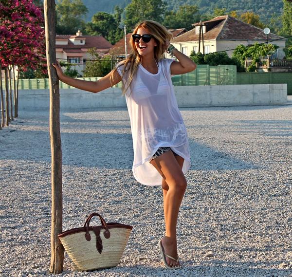 IMG 4358 Top pet najlepših odevnih kombinacija modnih blogerki