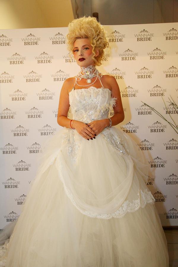 IMG 5720 Wannabe Bride Vikend: Svečano otvaranje