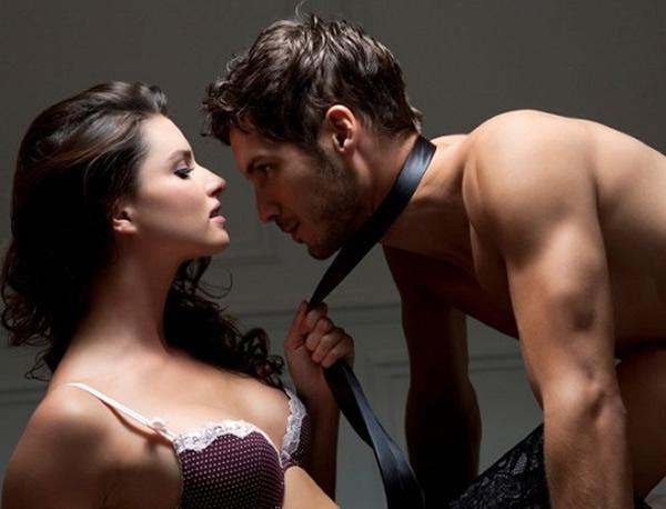 Ishranom do boljeg libida Seks na eks: Seks i partnerstvo (5. deo)