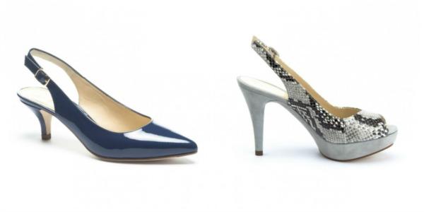 Juset i Teyo Unisa: Udobne i elegantne cipele