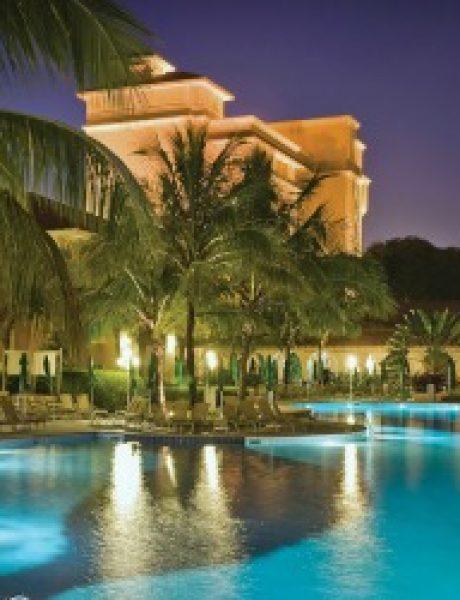 Kako da odaberete pravi hotel? (2. deo)