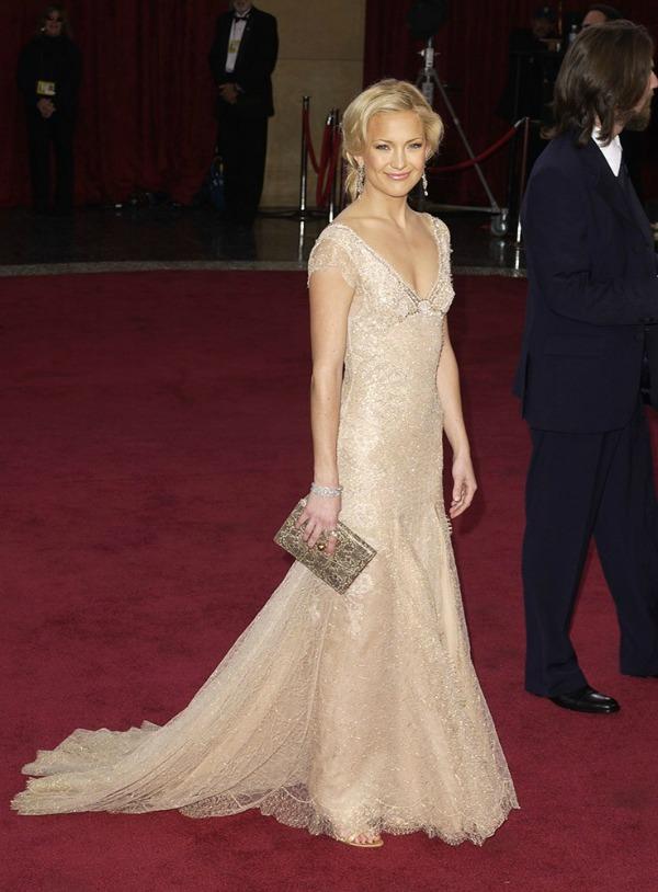 Kate Hudson 1 Sve torbe: Kate Hudson