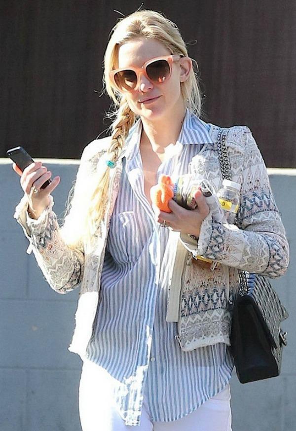 Kate Hudson 6 Sve torbe: Kate Hudson