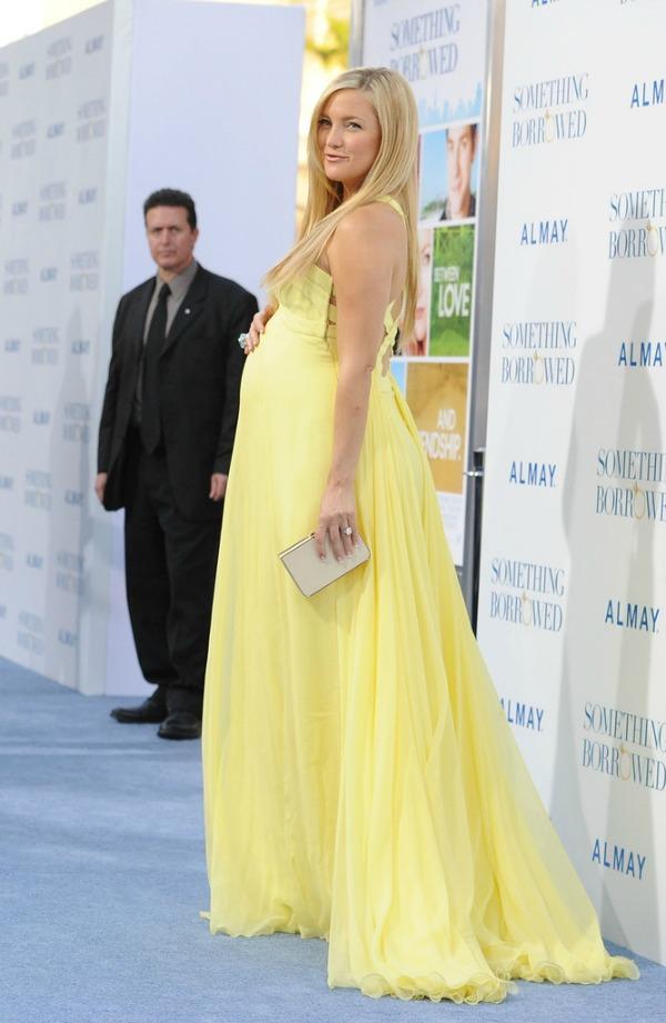 Kate Hudson 8 Sve torbe: Kate Hudson