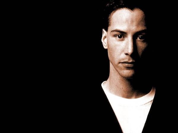 Keanu Reeves Pet poznatih ličnosti sa neverovatno tragičnom prošlošću