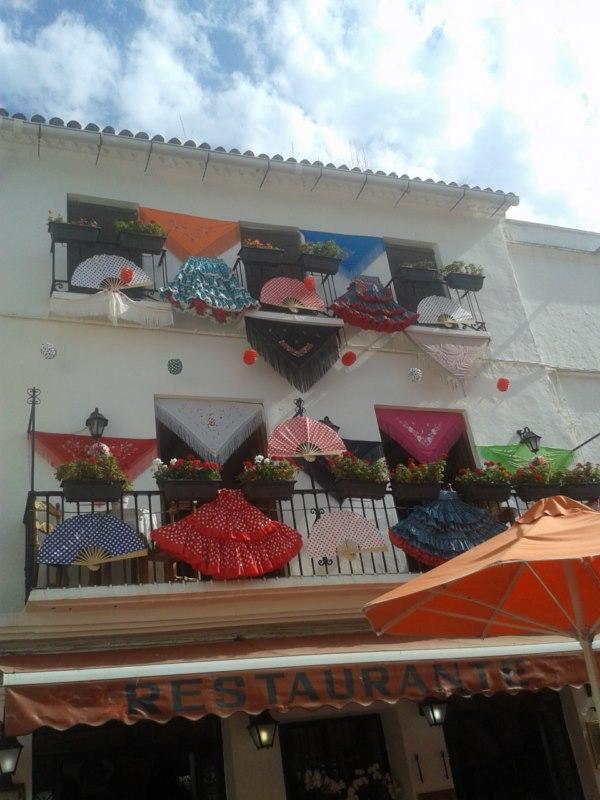 Marbelja 800x600 Hit leta u Filip Travelu: Costa de Almeria, Andaluzija