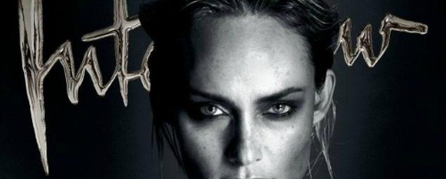 """Modni zalogaj: Supermodeli za """"Interview"""""""