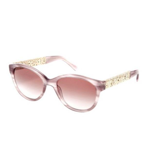 Naocare Chanel Aksesoar dana: Naočare Chanel