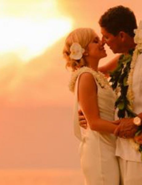 Wannabe Bride: Bračne igre, bračni vilajet