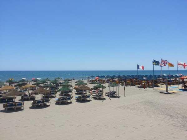 Roquetas de Mar 800x600 Hit leta u Filip Travelu: Costa de Almeria, Andaluzija