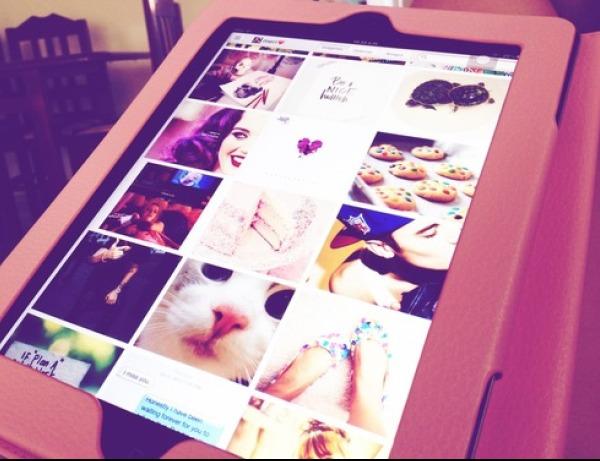 Slika 31 Zbog ovoga volimo društvene mreže