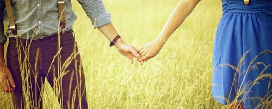 Trikovi dejtinga sa devojkom u znaku: Lav